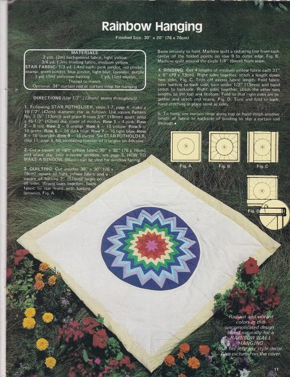 "Moderna Gardine /""Kira/"" trabillas en lila Mauve 1 x 145//140 m1873-911577-1"