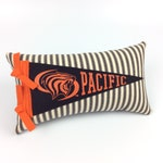 Custom Order for Andrea - Pacific