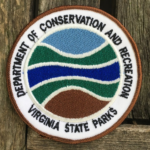 Virginia State Parks Department of Conservation an