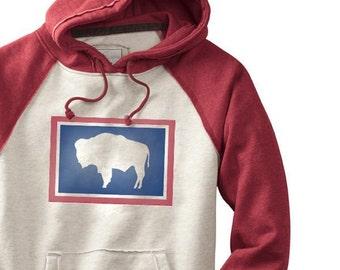 Wyoming flag   Etsy