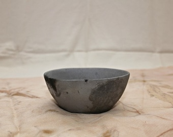 ceramic black bowl, black bowl, Australian made, Australian ceramics, pottery bowl, handmade ceramics, handmade ceramic black bowl