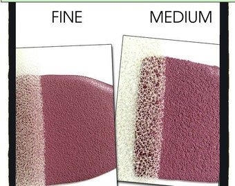 Texture sponges, texture tool, texturing, Fimo Sponge, clay texture, polymer clay sponges, polymer clay tool, polymer clay crafting