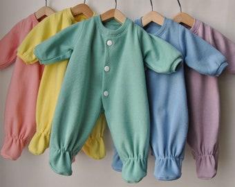 368724fa535a Sleepwear for boys
