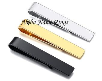 Mid Century 1950s 50s Dapper Gentleman Hayward Signed Gold Filled Tie Bar 1 20th 14K GF Tie Clip Best Man Groom Gift WEH Clasp