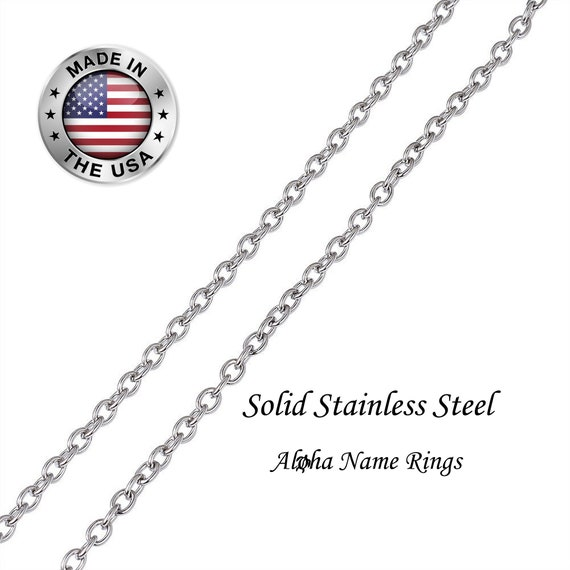 Silberring Gothic Motiv Keltischer Zopf Celtic Ring Silber 925 Zopfring