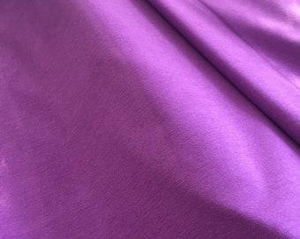 """Designer's Guild """"Rapallo"""" Fabric - 3.5 Yards"""