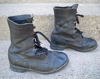 17ffd763942a3 Soft grunge boots 5 | Etsy