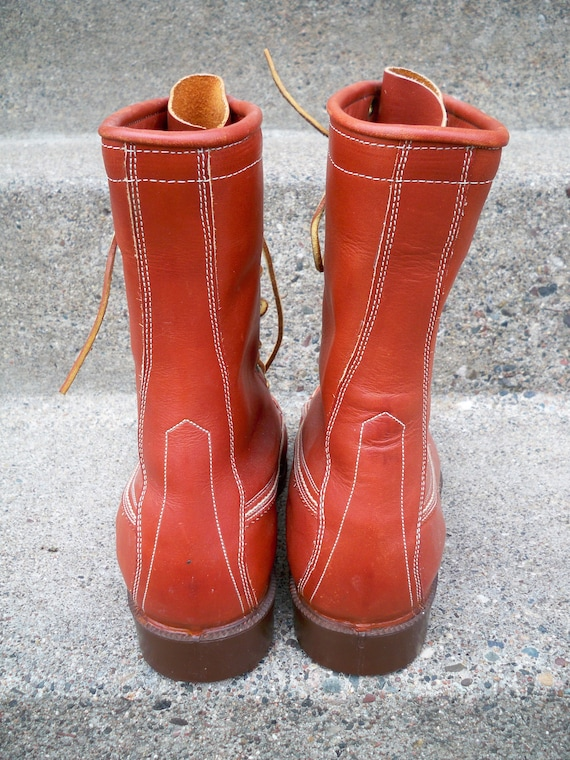 Bottes Bottes Bottes Bottes Bottes Bottes Bottes Bottes Bottes Bottes Bottes Bottes Bottes Bottes r6wrpY