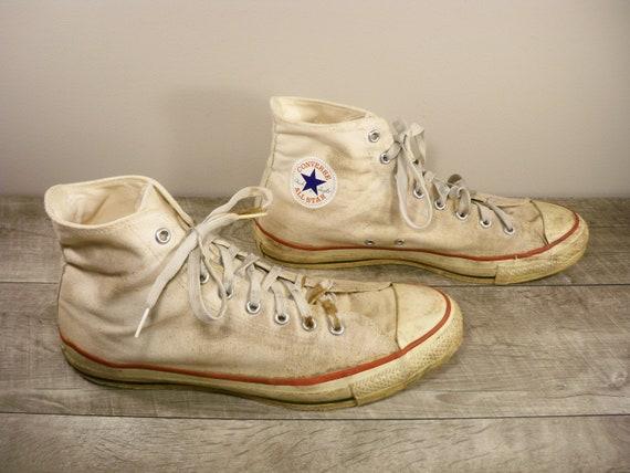 Tan Canvas Mens Sneakers | Etsy