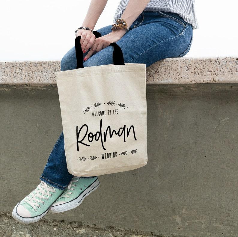 Custom Tote Bags 414 Wedding Favor Bags Wedding Welcome Bags Wedding Tote Bags Tote Bags Personalized Tote Bags Wedding Bags