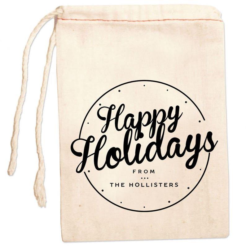 Hanukkah Party Favor Bags Custom Hanukkah Gift Bags Personalized Hanukkah Gift Hanukkah Bags Holiday Favor Bags Hanukkah Gift Ideas