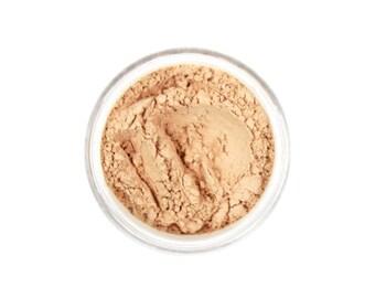 All Natural Makeup - Fair/Light Mineral Foundation - Natural Foundation - Balsalm