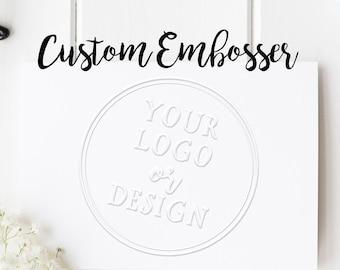 Seal / Logo Embossers