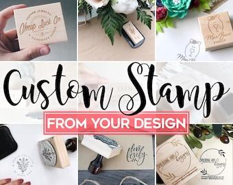 Beauty Stamp Underwear Stamp Bullet Journal Stamp Panties Rubber Stamp \u03a616mm20mm25mm Rubber Stamp