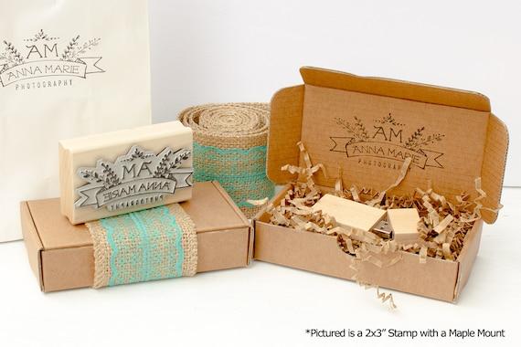 Visitenkarte Stempel Individuelle Visitenkarten Oder Etsy Shop Stempel Benutzerdefinierte Stempel Von Sayabell Briefmarken B2
