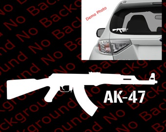 photograph relating to Polish Ak 47 Receiver Template Printable called Ak47 Etsy