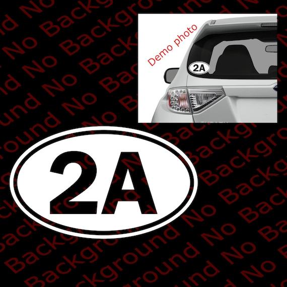 American USA Flag Vinyl Decal Sticker for Car Truck Window Jeep Wrangler US020