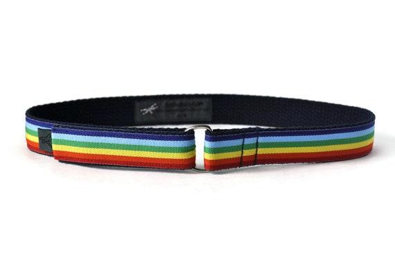 Waist Belts. Simple Belt. Kids Belt. Best Belts. Cute Belt. | Etsy