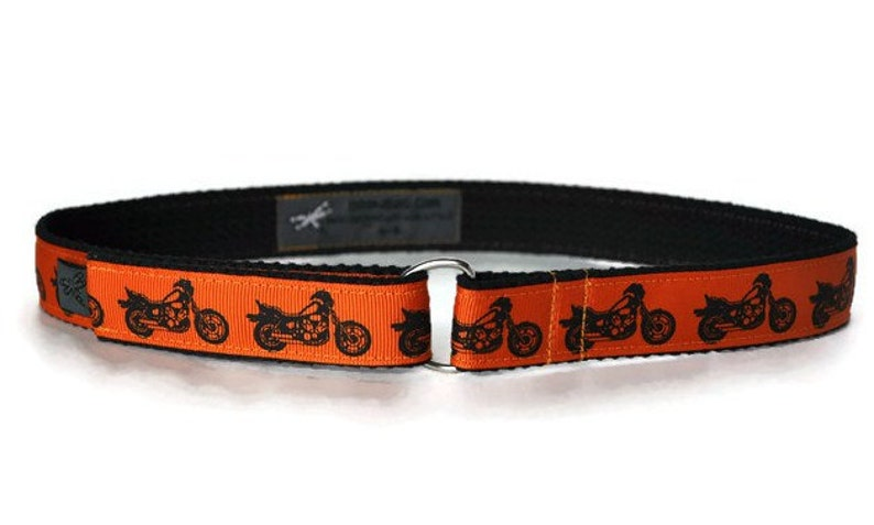 Best Belts for Kids. Waist Belts. Simple Belt. Kids Belt. Best image 0