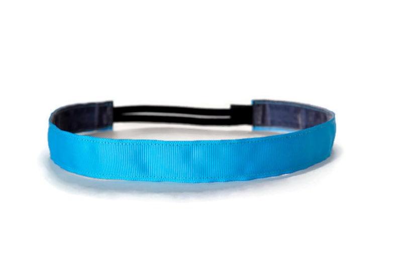 Women's Running Headband. Non-Slip Headband. Workout image 0