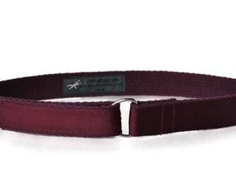 Best Belts for Kids. Waist Belts. Simple Belt. Kids Belt. Best Belts. Cute Belt. Adjustable Belt - More Than Maroon Belt