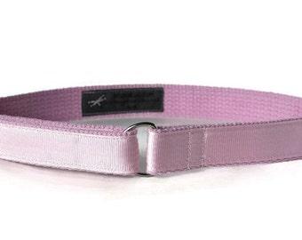 Waist Belts. Simple Belt. Kids Belt. Best Belts. Cute Belt. Children's Belt. Adjustable Belt. Kids Belt - Pretty in Pink