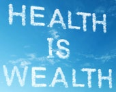 Health Reading - One (1) Hour Session