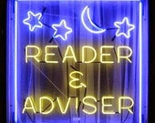 Psychic Reading - half hour (30 minute) session