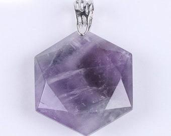 Gargia Jewelry