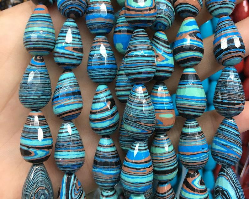 Beads & Jewelry Making Round Shape Purple Stripe Malachite 4mm Loose Beads 15 Inch Diy Stone Accessories Women Jewelry Making Design Bracelet&necklace Latest Technology