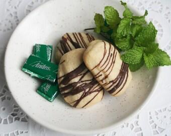 Surprise Package Cookies (ONE DOZEN)