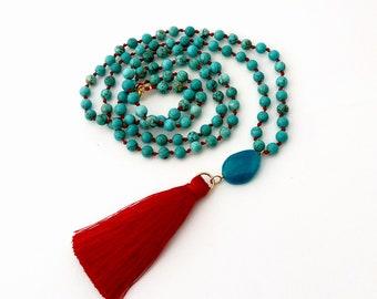 Pendants / Necklaces