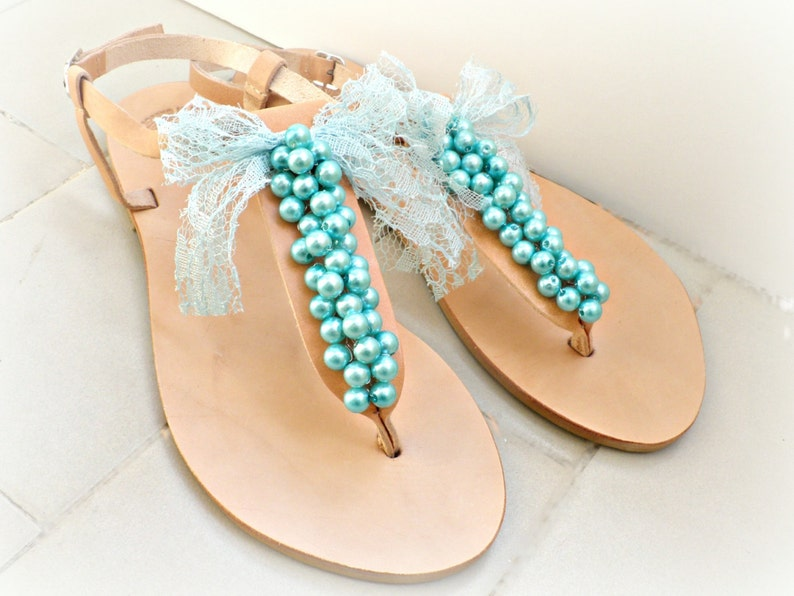 ef25a853cdea Greek leather sandals Wedding sandals-Leather sandals