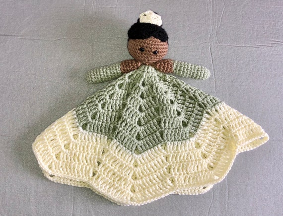 Part 1 | Crocheted Doll Blanky | Blanket And Arms - YouTube | 436x570