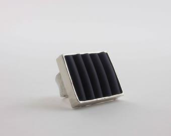 PAROS - Adjustable Ring