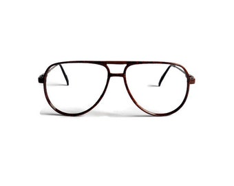 490d7b0938c Free shipping Carbon fibers Eyeglasses vintage 90s by Ellesse LS Classic men  Eyewear frame Mens accessories Gift for him