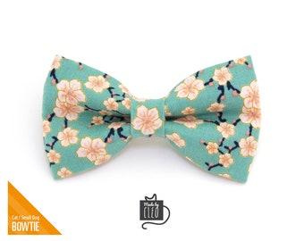 Cute /& Stylish Bow Clutche by Classique Color Fuchsia