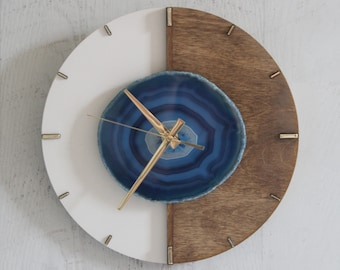 """Kismet Design 
