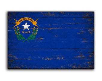 State Signs Home State Decor Nevada State Signs Nevada Farmhouse Signs,Nevada Farmhouse Decor State Decor Nevada State Decor