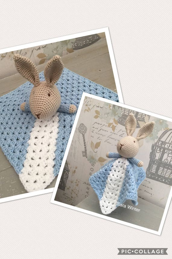 Win the yarn to make our Peter Rabbit collection! - Gathered | 855x570