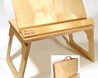 21 Plus Uses 2 Desks Listing College Dorm Gift Eat Etsy