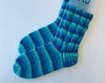42/43 size Winter boot socks for men warm Woollen slipper socks
