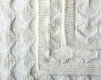 Blankets / SEGAS