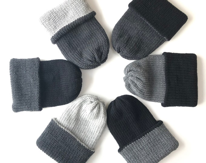 Featured listing image: Cepure Hermaņa atbalstam (merīnvilna)
