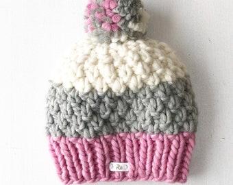 XL Super bieza ziemas cepure no Peru aitu vilnas