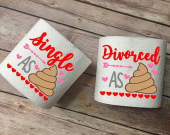 divorce gift funny gift for divorcee congratulations divorce gift divorce gag gift