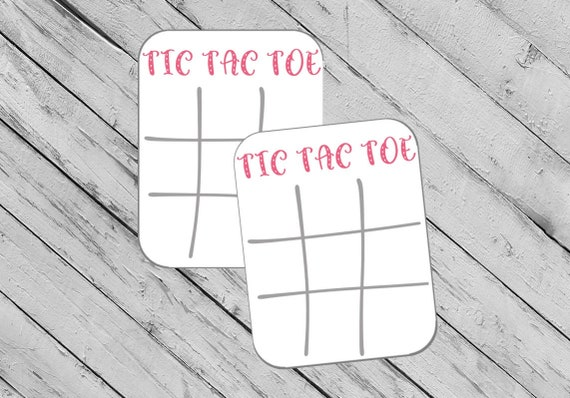 image about Printable Tic Tac Toe named Tic Tac Toe Valentines, Tic Tac Toe Clroom Valentine, Printable Tic Tac Toe Playing cards for Valentines Working day