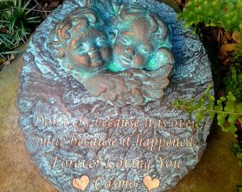 Pet memorials for the ever lasting memories of you pet.