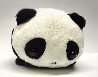 Panda Stuffed Animal Plush
