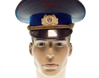 d8eda16ed Union officer | Etsy